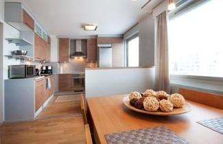 Photo 1 - Kotimaailma Apartments Tampere