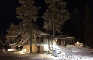 Photo 1 - Riihilinna Ski Lodge
