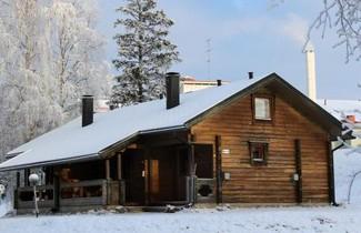 Photo 1 - Koivula Cottages