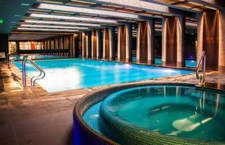 Photo 1 - City Gardens Hotel & Wellness