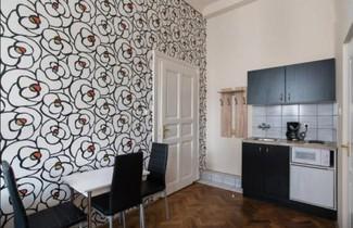 Foto 1 - SparrOwl Apartments
