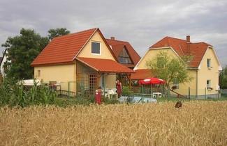 Photo 1 - Balatoni Nyár Vendégház