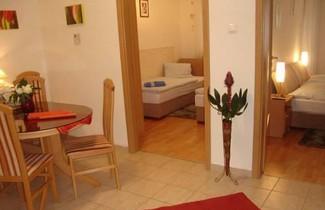 Photo 1 - Csabai Apartman