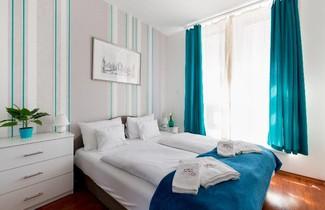 Photo 1 - Sun Resort Apartments