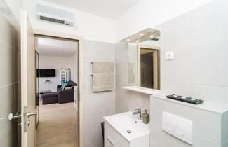 Rea Apartment 1