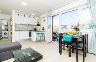 Foto 1 - Rea Apartment