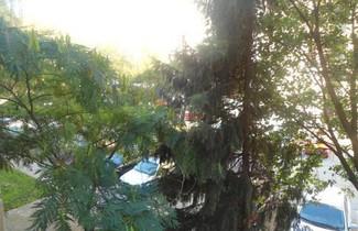Photo 1 - Apartman Osijek