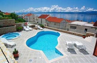 Photo 1 - Villa Lara Apartments
