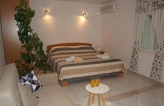 Photo 1 - Apartments Mate