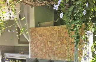 Foto 1 - Shamballa Residence