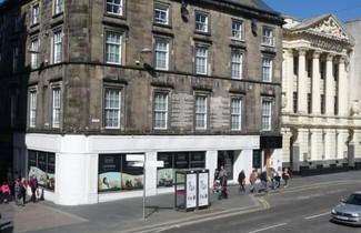 Photo 1 - Inverness City Suites