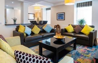 Foto 1 - Inverness City Suites