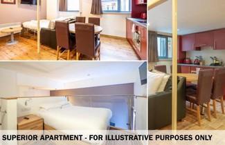 Photo 1 - Richmond Place Apartments