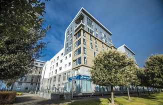 Photo 1 - Ocean Serviced Apartments