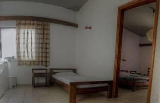 Photo 1 - Violetta Hotel