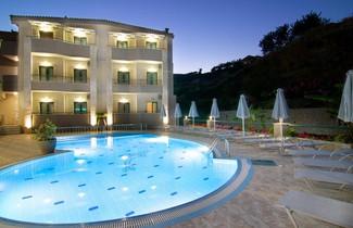 Photo 1 - Amalia Apartments