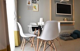 Foto 1 - SunCity Apartments