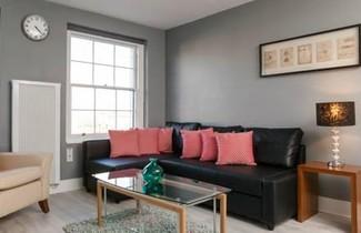 City Studios & Apartments Dublin 1
