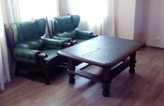 Photo 1 - Farte apartment