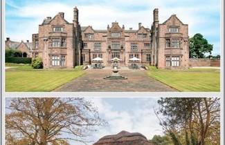 Photo 1 - Thornton Manor