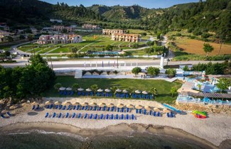 Photo 1 - Nefeli Villas and Suites