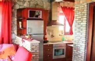 Photo 1 - Pilikas Luxury Villas