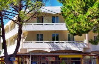 Foto 1 - Fantasia Hotel Apartments