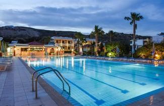Photo 1 - Chrysoula Hotel