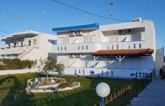 Foto 1 - Villa Bel Passo Apartments