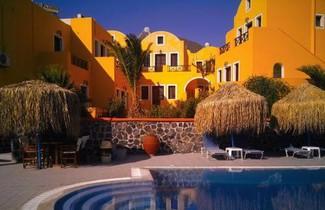 Foto 1 - Soulis Apartments
