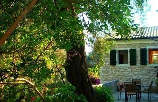 Photo 1 - Villa Christina