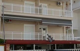 Photo 1 - Achilleas Apartments
