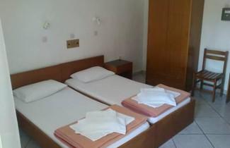 Photo 1 - Glikadi Hotel