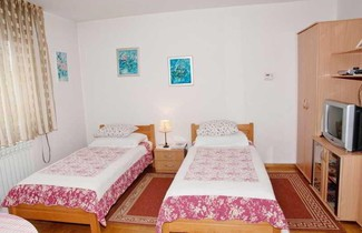 Apartment Srce Zagreba 1