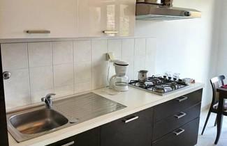 Photo 1 - Maja Apartment