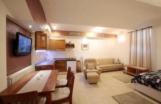 Photo 1 - Carla Studio Apartment