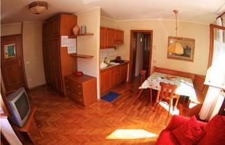 Apartamentos Casa Cecilia 1