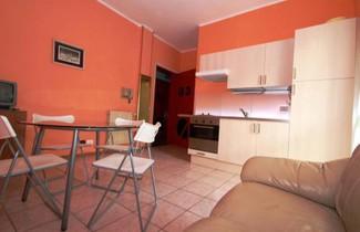 Appartamenti Leonardo 1