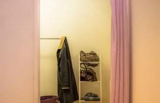 Appartamento Lilla Dei Buoni E Cattivi 1
