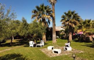 Foto 1 - Residence Sa Pintadera