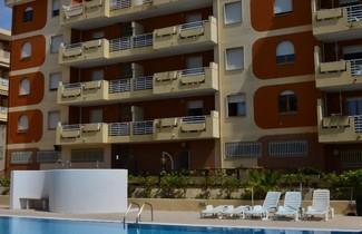Photo 1 - Gardenia Casa Vacanze