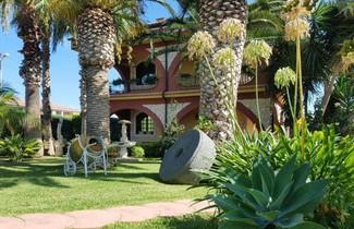 Foto 1 - Villa Del Papiro