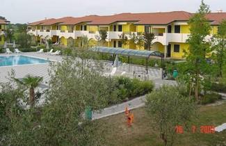 Villaggio Ducale 1
