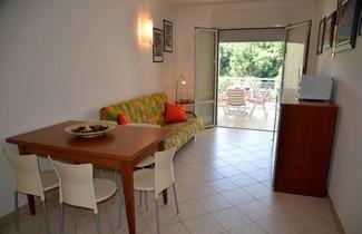 Residenza Le Acacie 1