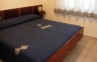 Appartamenti Bella Venezia 1
