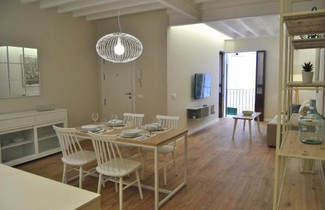Foto 1 - Apartment in Palma