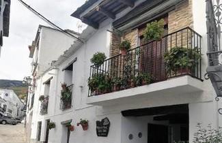 Foto 1 - Casa en Pórtugos