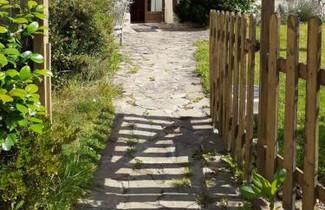 Photo 1 - Haus in Ménil-Hubert-sur-Orne mit terrasse