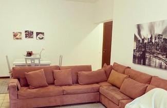 Photo 1 - Apartment in Brescia