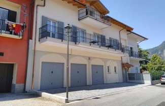 Photo 1 - Haus in Baveno mit terrasse